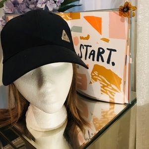 REEBOK ladies hat